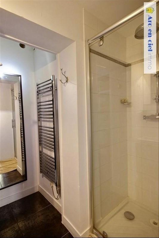 Revenda apartamento Paris 4ème 464000€ - Fotografia 9