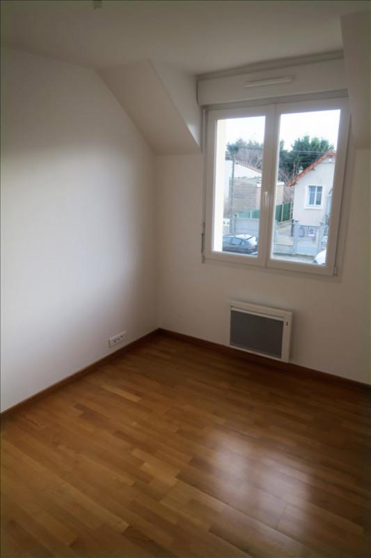 Sale house / villa Morsang sur orge 360000€ - Picture 5