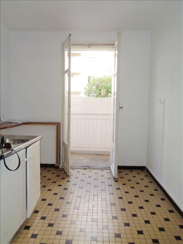 Location appartement Toulon 498€ CC - Photo 2