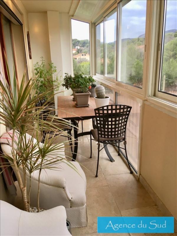 Vente appartement Aubagne 160000€ - Photo 6