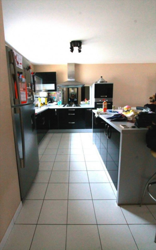 Sale house / villa Aytre 309000€ - Picture 3