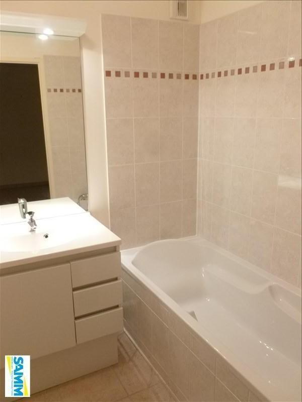Sale apartment Mennecy 310000€ - Picture 8
