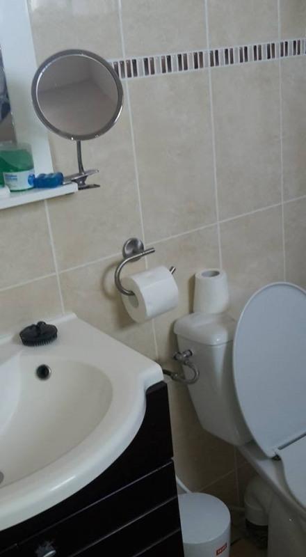 Sale house / villa St claude 336500€ - Picture 11