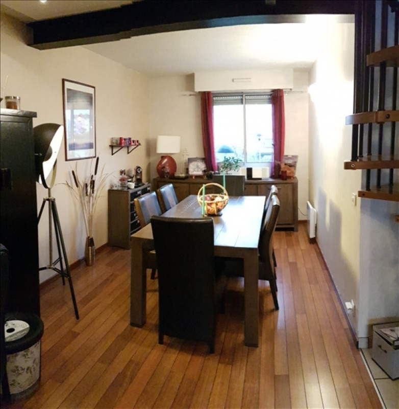 Vente appartement Gradignan 279 450€ - Photo 2