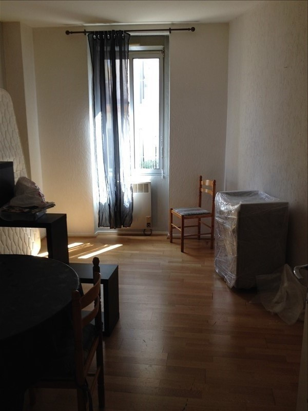 Location appartement Toulouse 386€ CC - Photo 2