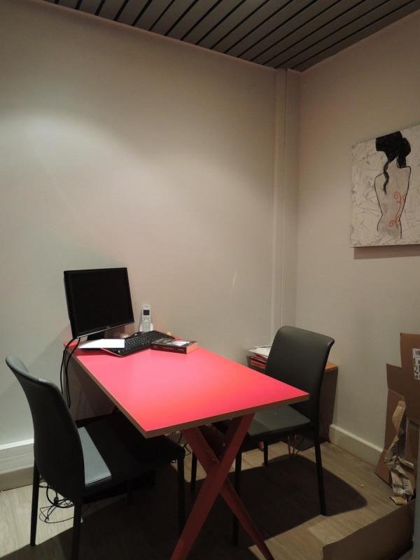 Rental office Neuilly-sur-seine 3125€ HC - Picture 13