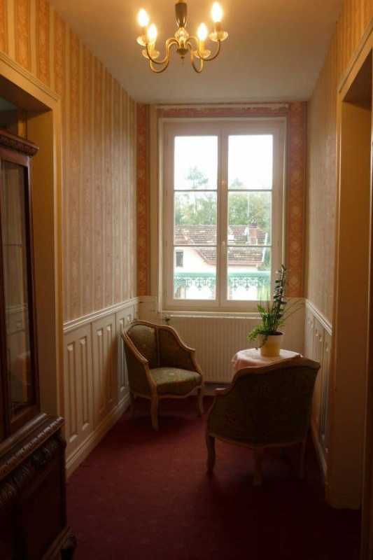 Sale house / villa Sabres 295 000€ - Picture 7