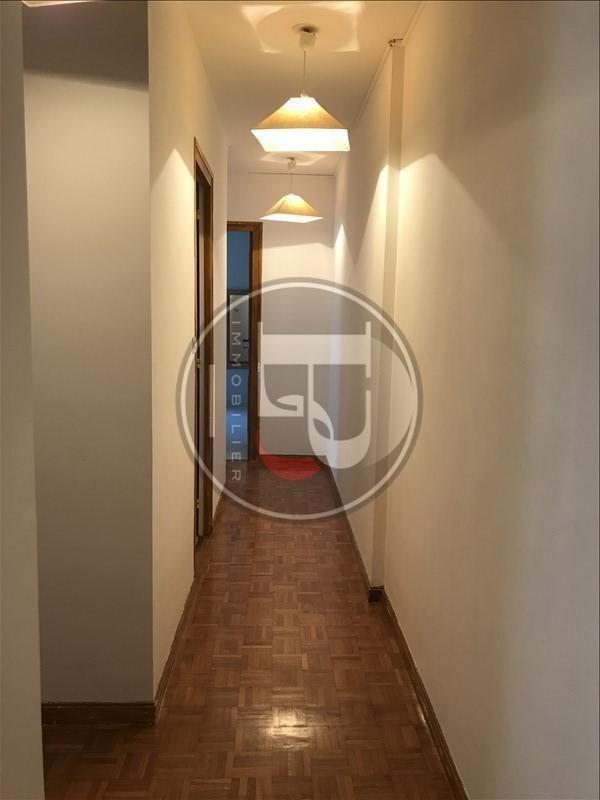 Revenda apartamento Mareil marly 495000€ - Fotografia 5