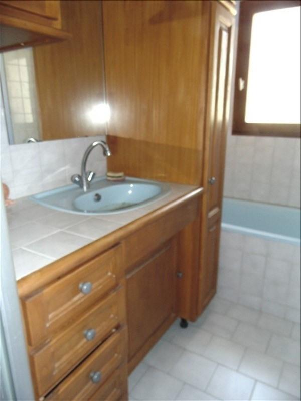 Sale house / villa Marseille 13ème 389000€ - Picture 6