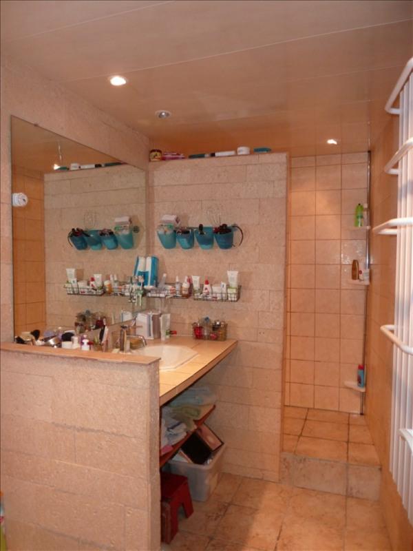 Sale house / villa St maximin la ste baume 220000€ - Picture 4