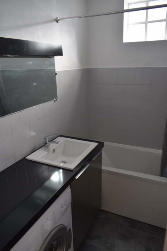 Vente appartement Talence 159 800€ - Photo 5