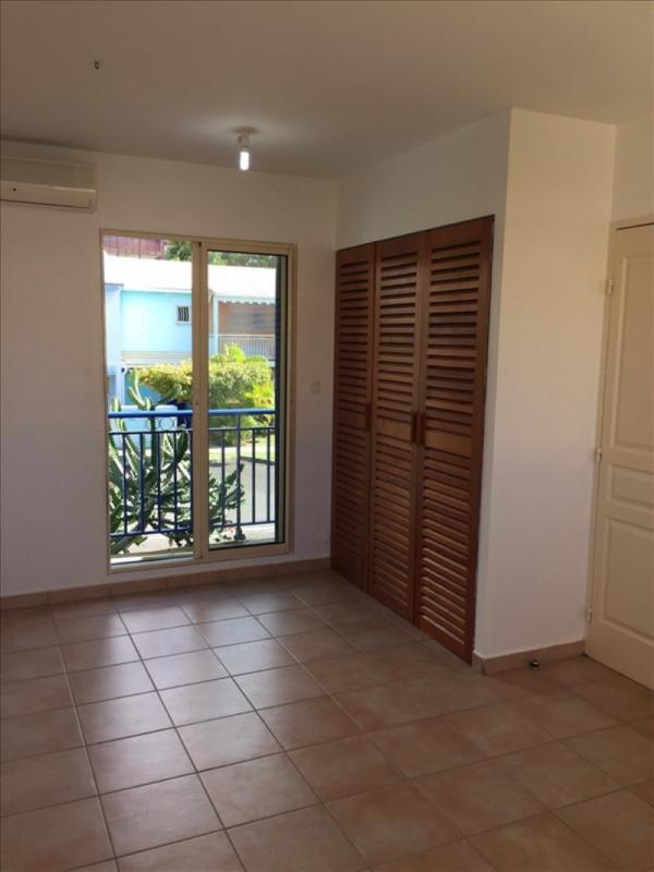 Sale house / villa Le gosier 225000€ - Picture 13
