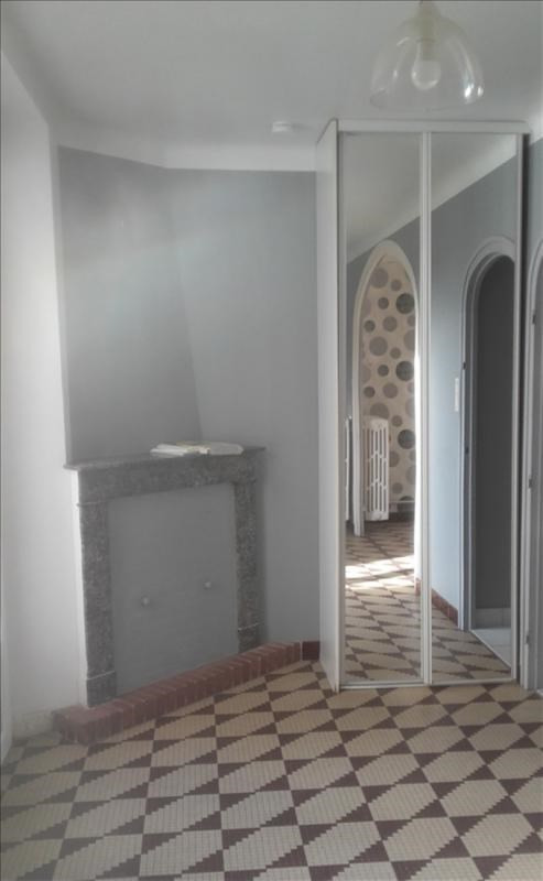 Location maison / villa Begrolles en mauges 510€ CC - Photo 2