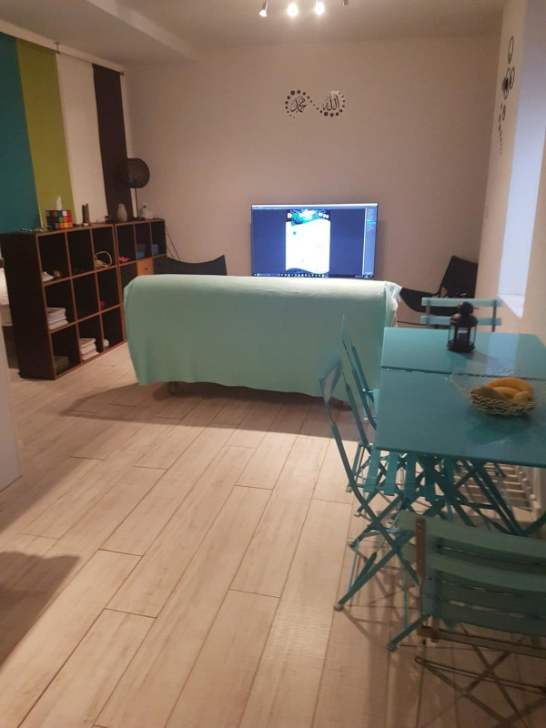 Sale apartment Toulouse 360 000€ - Picture 3
