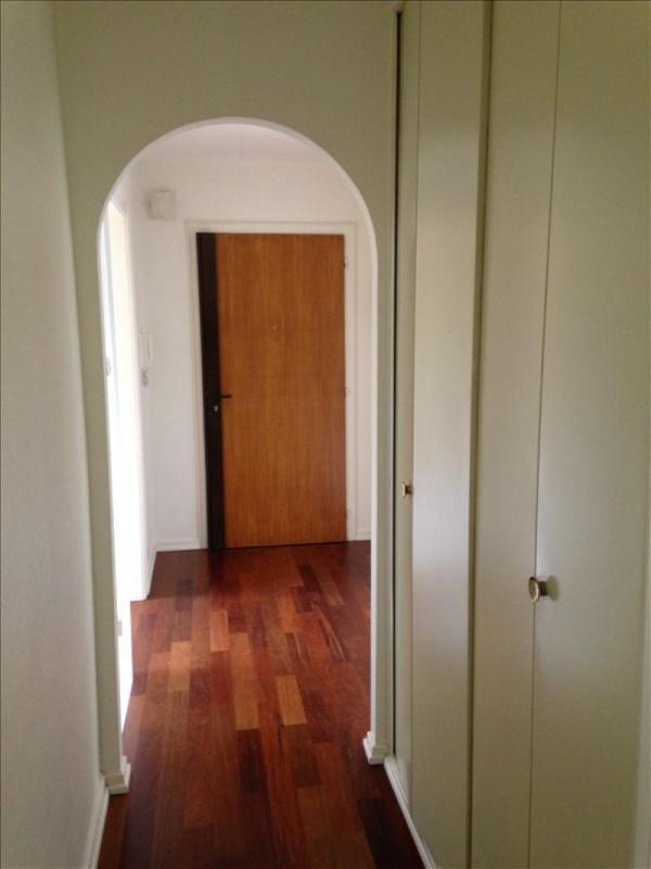 Location appartement Illkirch graffenstaden 900€ CC - Photo 4