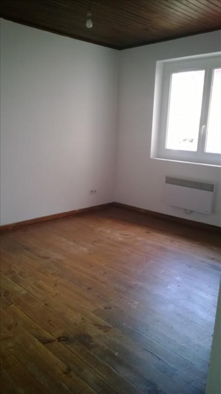 Alquiler  casa Vic fezensac 500€ CC - Fotografía 3