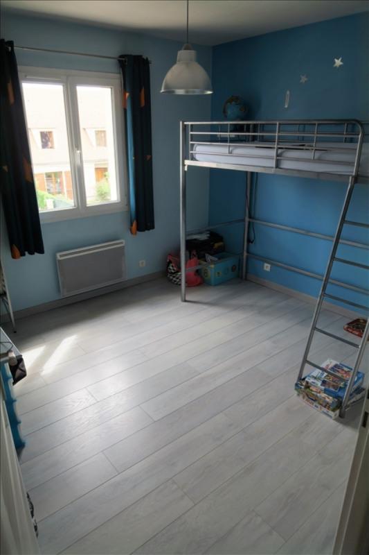 Vente maison / villa Morsang sur orge 420000€ - Photo 7