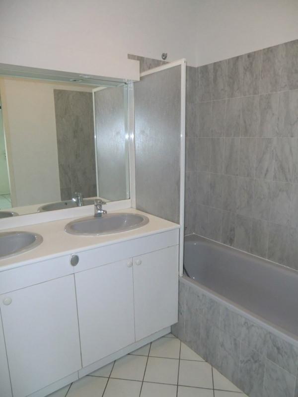 Location appartement Aix les bains 806€ CC - Photo 9