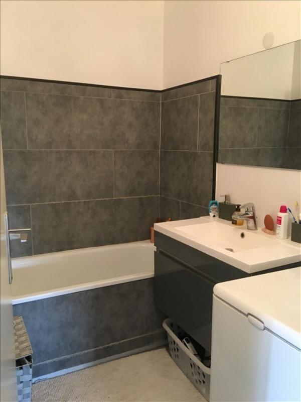 Vente appartement Villepreux 176400€ - Photo 4