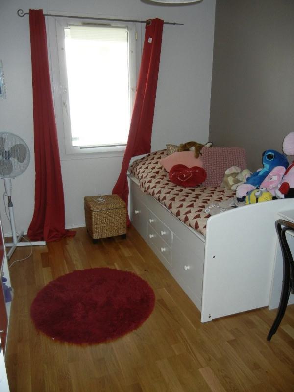 Revenda apartamento Creteil 289000€ - Fotografia 8