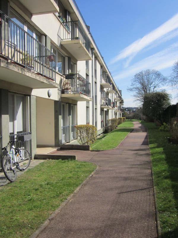 Location appartement Versailles 1620€ CC - Photo 6