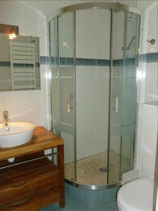 Location appartement L'etang la ville 2000€ CC - Photo 3