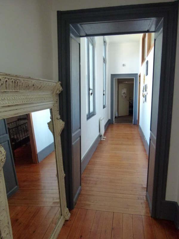 Vente maison / villa Le quesnoy 261200€ - Photo 8