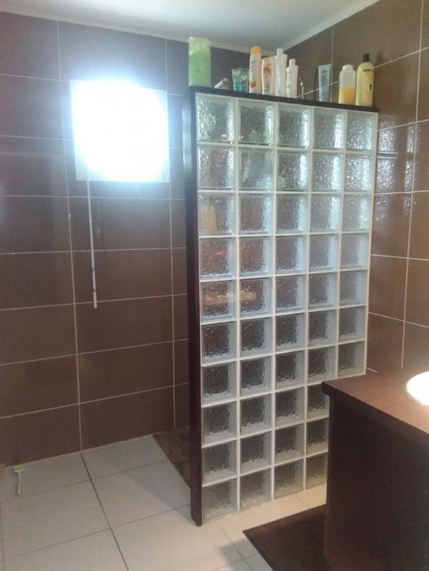 Location appartement Le gosier 646€ CC - Photo 5