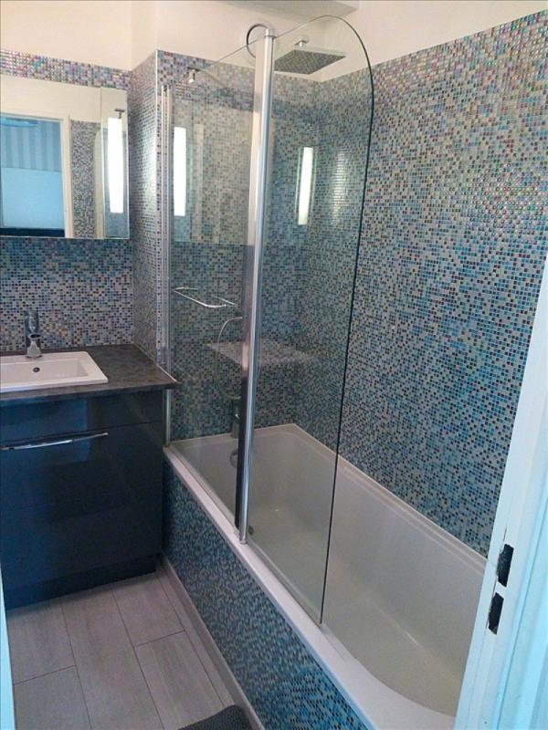Vente appartement Carrières-sous-poissy 159000€ - Photo 4