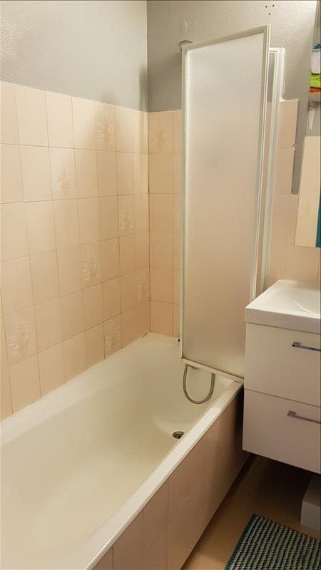 Produit d'investissement appartement Benodet 92600€ - Photo 7