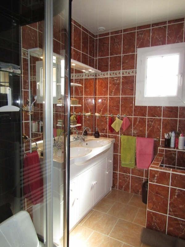 Vente maison / villa Ste genevieve pr... 267000€ - Photo 10
