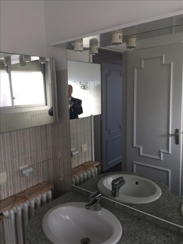 Alquiler  apartamento Toulouse 840€ CC - Fotografía 6