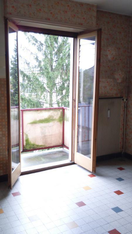 Verkauf wohnung Pfastatt 58000€ - Fotografie 2