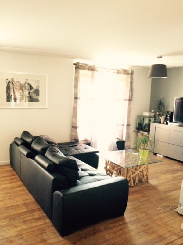 Sale house / villa Brive la gaillarde 179000€ - Picture 1