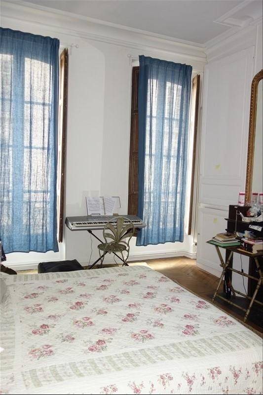 Deluxe sale apartment Versailles 1 070 000€ - Picture 5