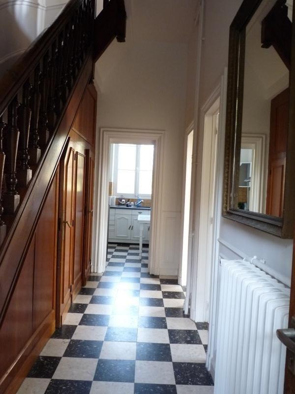 Rental house / villa Villennes sur seine 2600€ +CH - Picture 7
