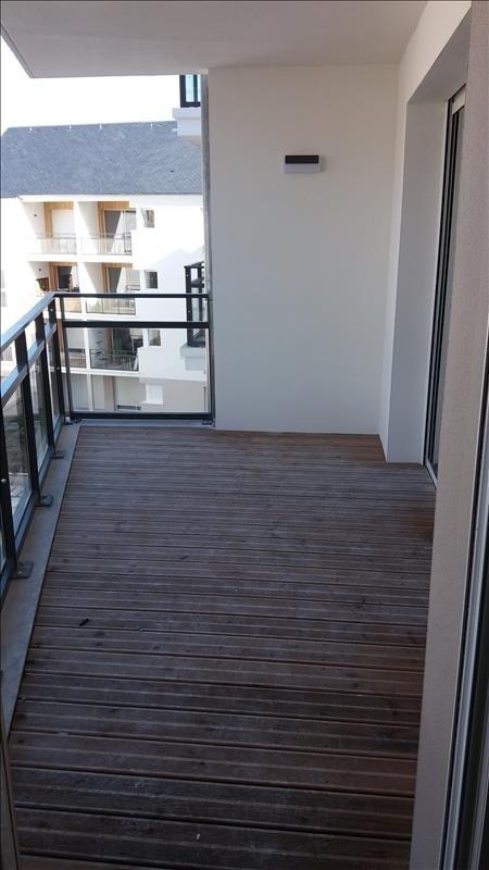 Location appartement Rodez 525€ CC - Photo 2