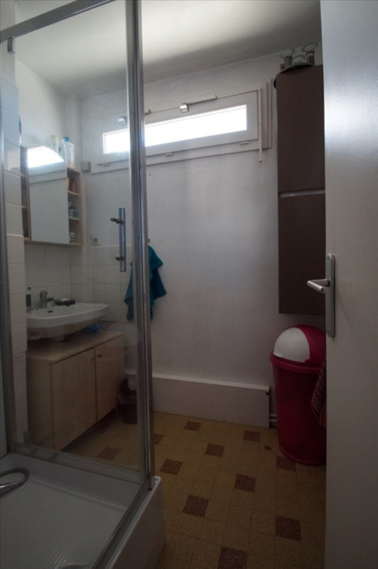 Vente appartement St etienne 49000€ - Photo 5