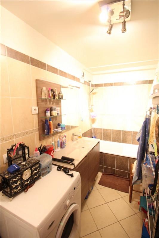 Revenda apartamento Sartrouville 190000€ - Fotografia 5