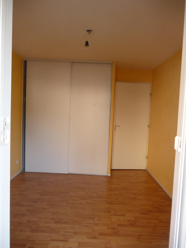 Rental apartment Chambery 714€ CC - Picture 9