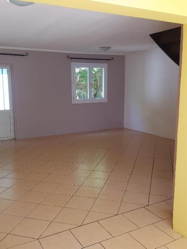 Sale house / villa Ste marie 175000€ - Picture 2