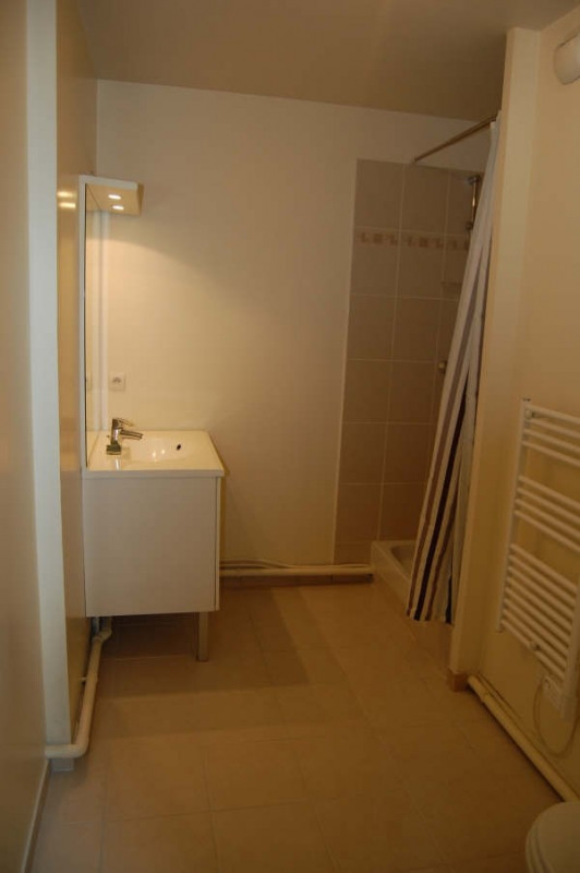 Rental apartment Draveil 604€ CC - Picture 4