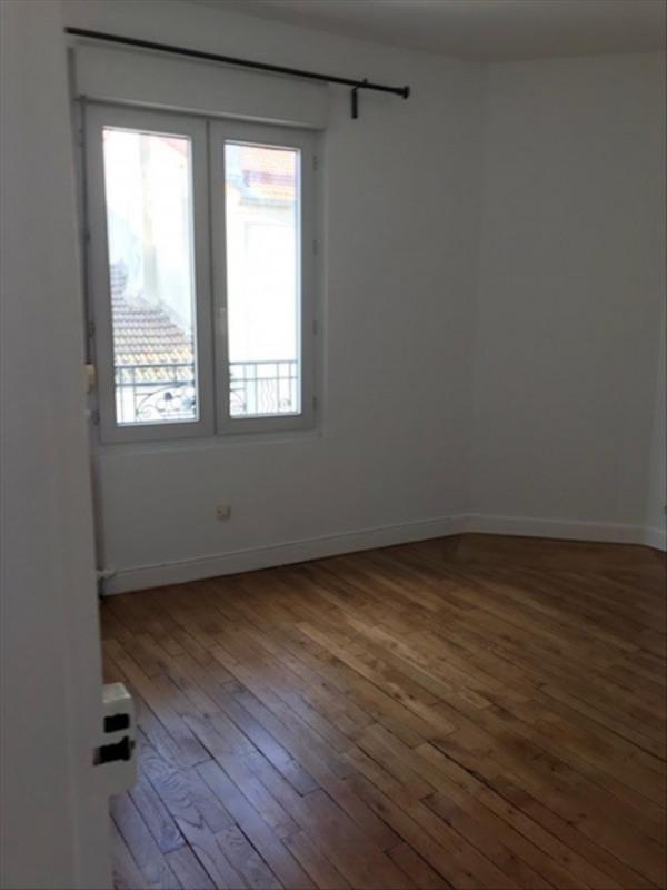 Location appartement Courbevoie 1360€ CC - Photo 2