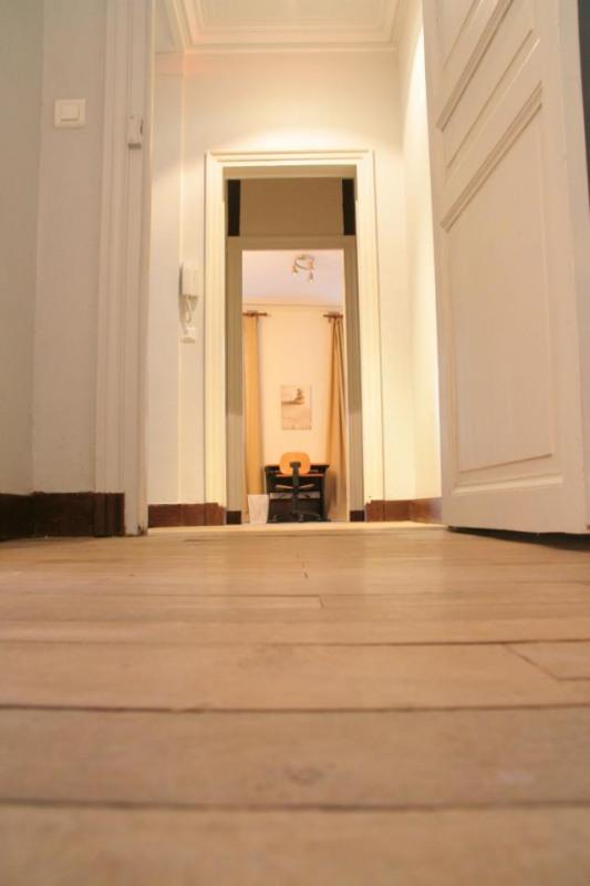 Rental house / villa Fontainebleau 2400€ CC - Picture 22