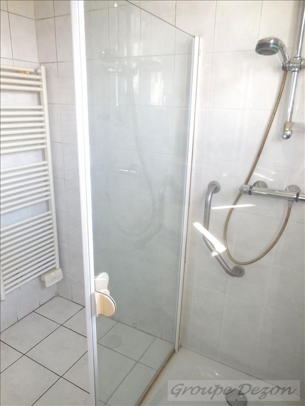 Vente maison / villa Castelginest 245000€ - Photo 4