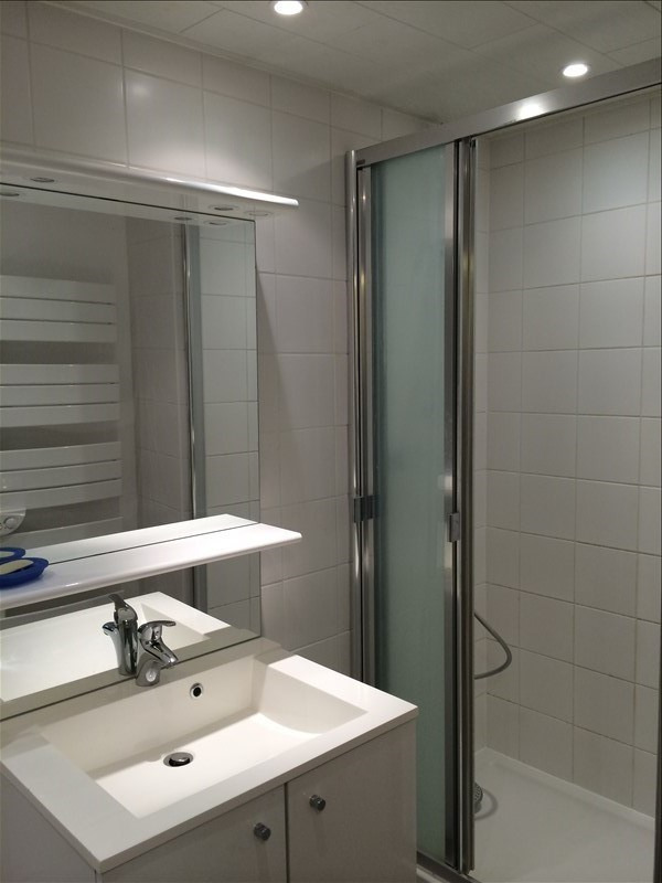 Location appartement Strasbourg 565€ CC - Photo 4