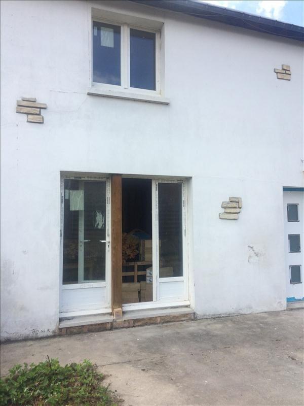 Produit d'investissement immeuble Livarot 50000€ - Photo 4