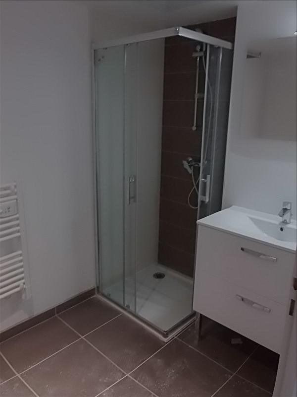 Vente de prestige appartement Giens 655000€ - Photo 17