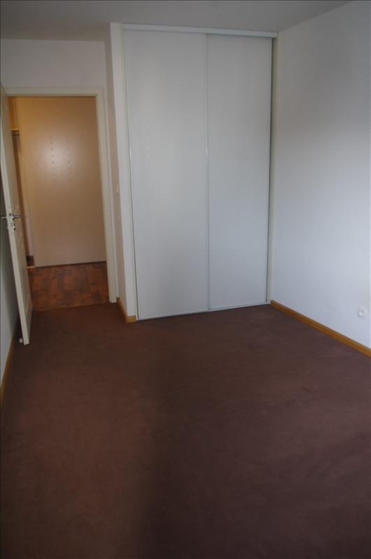 Vente appartement Strasbourg 134820€ - Photo 3