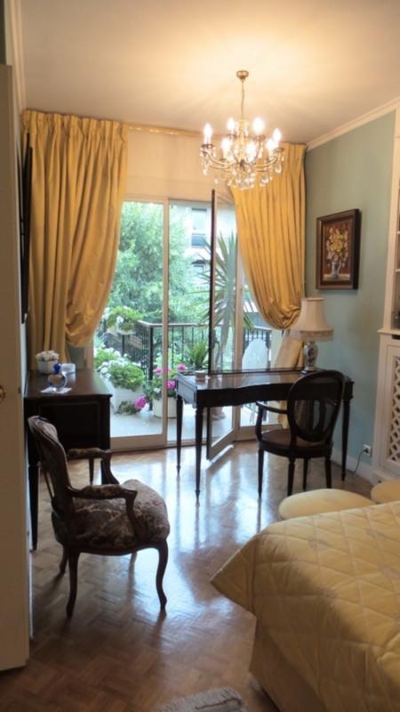 Vente appartement Neuilly sur seine 599000€ - Photo 4